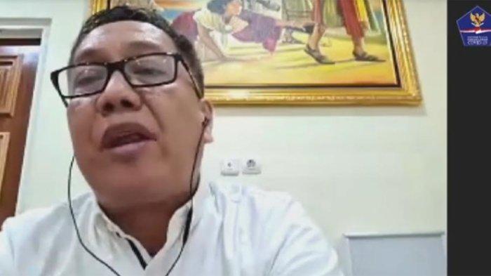 Update Kasus Positif Corona di PON XX,  Satgas Covid-19 Papua Sebut Jumat Pagi Ada 57 Orang Terpapar