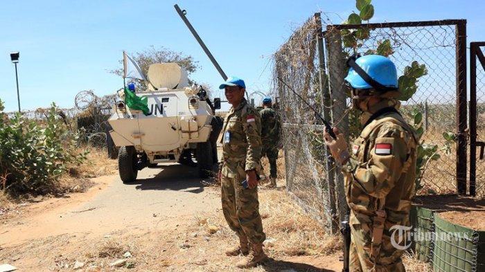 Militer Sudan Gagalkan Upaya Serangan Ethiopia di Kawasan Perbatasan