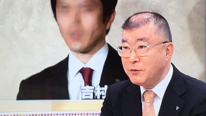 Pandemi Corona di Jepang Perlahan Mulai Mereda