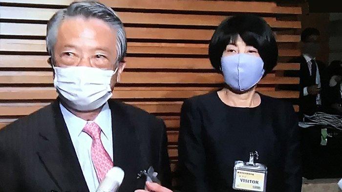 Asosiasi Pusat Perbelanjaan Jepang Tolak Libur Selama Deklarasi Darurat Minggu Depan
