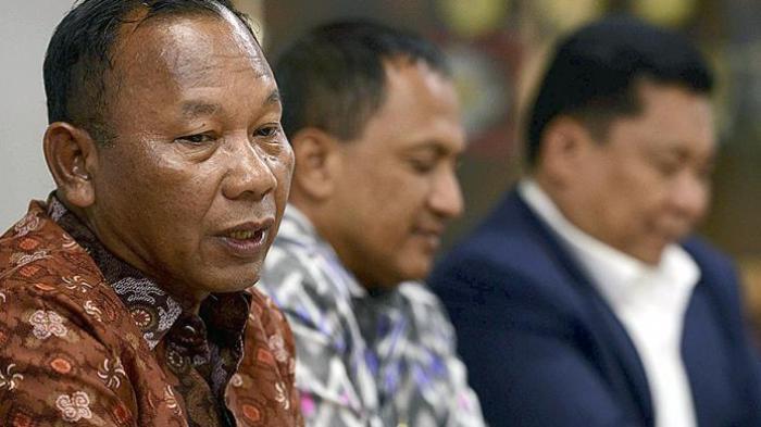 BNPT: Sistem Pengawasan Daerah Perbatasan Harus Diperbaiki, Jangan Kecolongan Lagi
