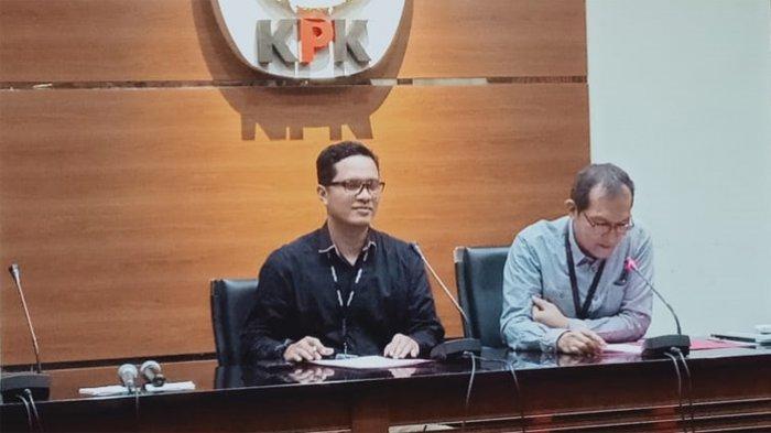 GM Hyundai Herry Jung dan Direktur PT King Properti Jadi Tersangka Kasus Suap Mantan Bupati Cirebon