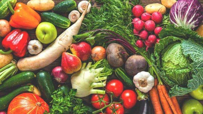 TravelioMart melayani penjualan bahan pangan segar seperti sayuran, buah, berbagai variasi daging serta produk kebutuhan dasar rumah tangga lainnya.