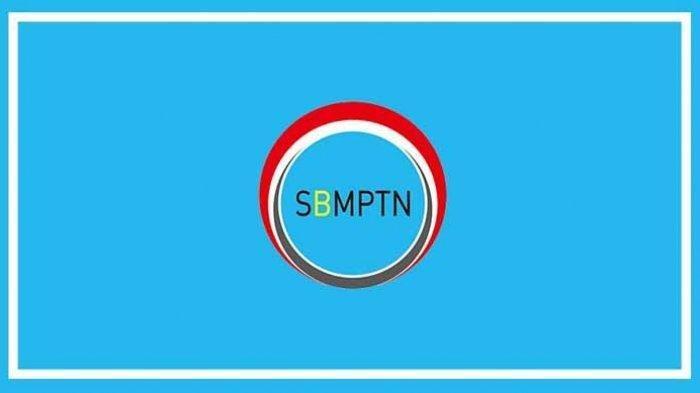 Pendaftaran SBMPTN 2019 Dibuka, Simak Daftar Perguruan Tinggi Negeri Paling Diminati di 2018