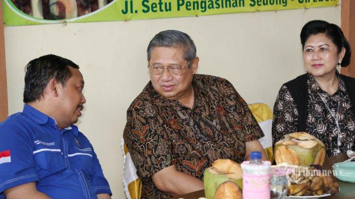 SBY Bertanggung Jawab Atas Hilangnya TPF Kasus Munir