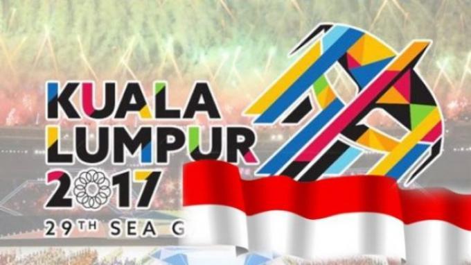 Nasib Puluhan Website Malaysia yang Kena Retas Hacker Karena Insiden Bendera Terbalik di SEA Games