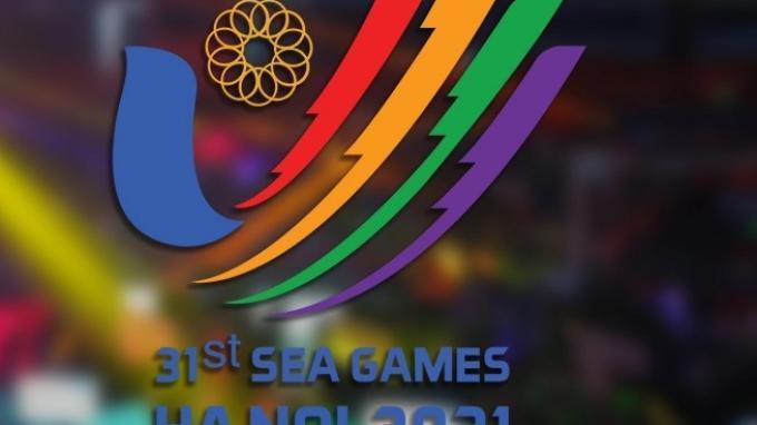 Vietnam memutuskan menunda penyelenggaraan SEA Games yang rencananya akan berlangsung pada 21 November-2 Desember mendatang di Hanoi, ditunda menjadi tahun depan.