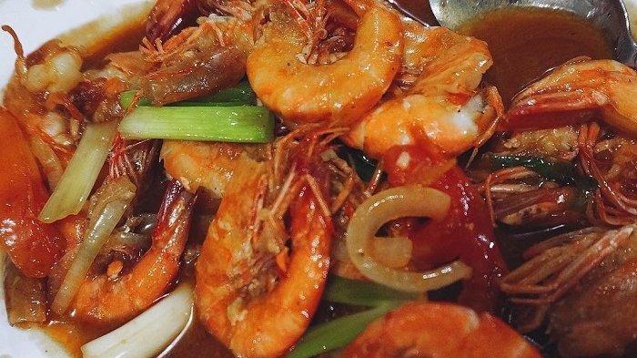 2 Pemilik Restoran Seafood di Thailand Dihukum Penjara 1.446 Tahun