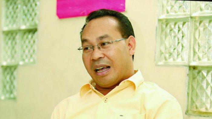 Partai Pendukung Prabowo Diingatkan Tak Gabung ke Pemerintah