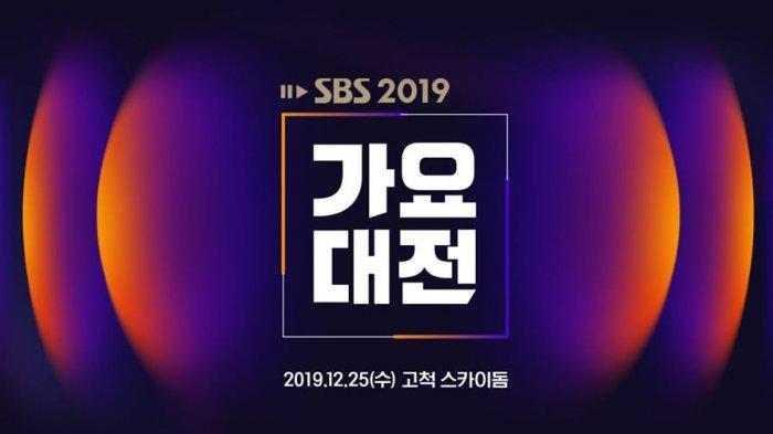 SBS Gayo Daejun 2019 Usai, Ini Daftar Festival Musik dan Acara Awards K-Pop Selanjutnya ...