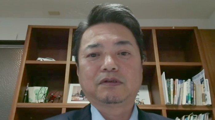 Pengusaha Jepang Bidang Medis Berharap Kerja Sama Indonesia untuk Keuntungan Bersama