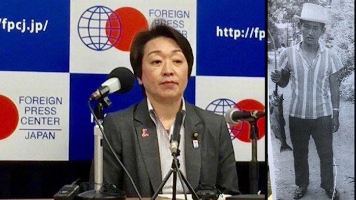 Mengapa Hashimoto Kemungkinan Besar Terpilih Sebagai Ketua Umum Olimpiade Jepang?
