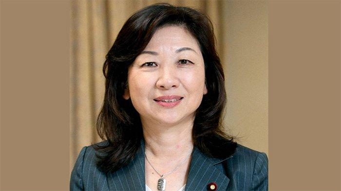 Seiko Noda Ikut Mencalonkan Diri, Disebut Bakal Mengubah Strategi Pemilihan Presiden LDP Jepang