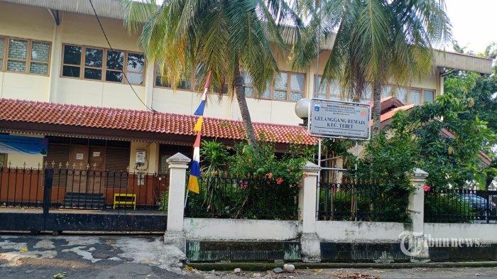 Komisi IX Minta Pemprov DKI Buat Aturan Khusus Isolasi Mandiri di Rumah