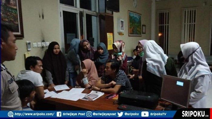 Arisan Online Bodong, Siti Nurliza Bawa Kabur Uang Rp 960 Juta