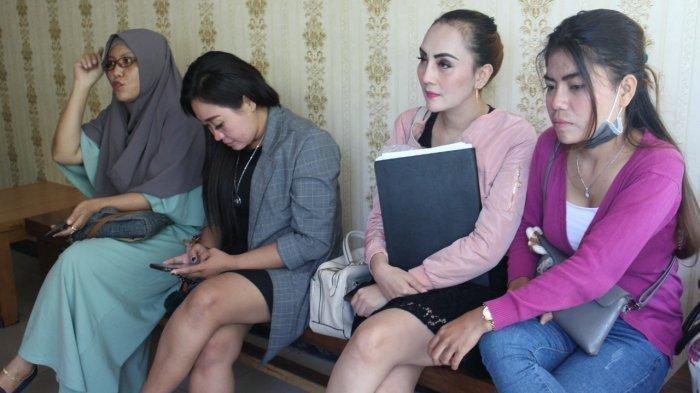 53 Orang Ini Jadi Korban Penipuan Berkedok Arisan, Nilainya Mencapai Rp 5 Miliar, Bandar Kabur