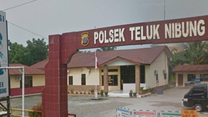 Rusak Gembok Sel, Empat Tahanan Polisi di Tanjungbalai Dikabarkan Kabur
