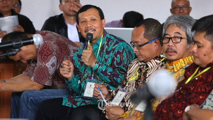KPK Belum Terima Pengembalian Uang Suap Meikarta dari Sekda Jabar