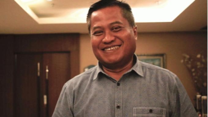 DPP Organda Pertanyakan Kebijakan Pemerintah soal Rapid Test Antigen