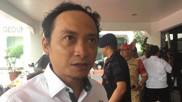 Sekjen PKB Hasanuddin Wahid: PKB dan PKS Miliki Kesamaan