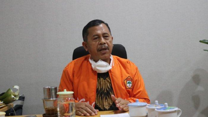 Kosgoro 1957 Pastikan Legalitas Organisasi Sah Secara Hukum & Diakui Golkar Adakan Mubes di Cirebon