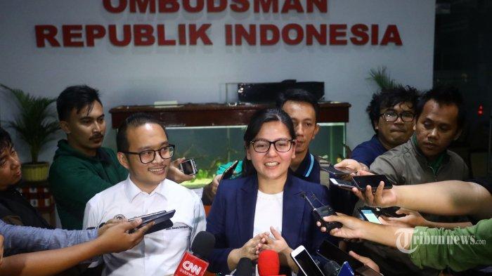 Melihat Target Timnas U-22 Indonesia dalam 3 Ajang Berbeda pada 2019