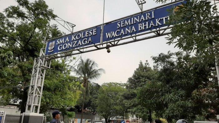 Anak dari Ortu yang Menggugat SMA Gonzaga Kini Telah Naik Kelas di Sekolah Barunya
