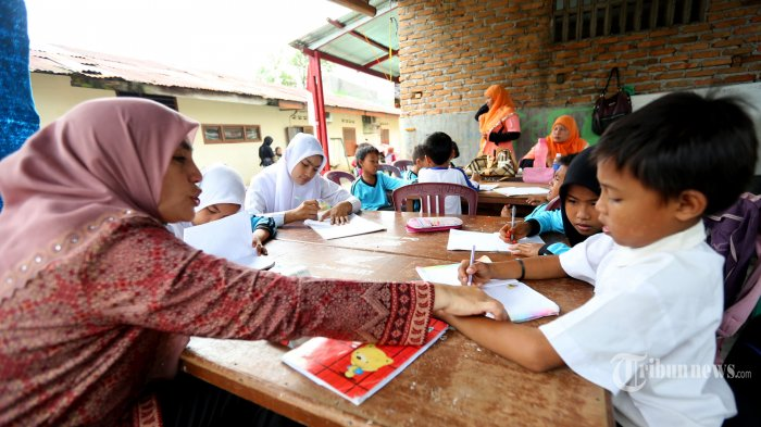 LP Ma'arif NU Tolak Rencana Penarikan Pajak Untuk Jasa Pendidikan