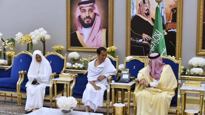 Jemaah Haji 2021 Batal Berangkat, Kemenag Bantah Tudingan Diplomasi dengan Arab Saudi Buruk