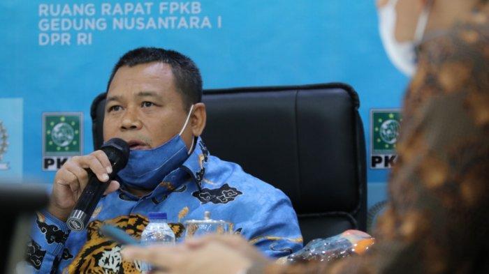 Politisi PKB: Indonesia Bisa Jadi Mercusuar Energi Terbarukan