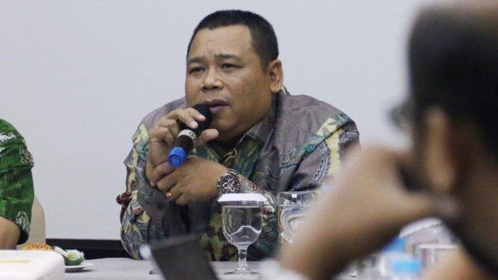 PKB: Peraturan Menteri Agama tentang Majelis Taklim Berpotensi Picu Diskriminasi