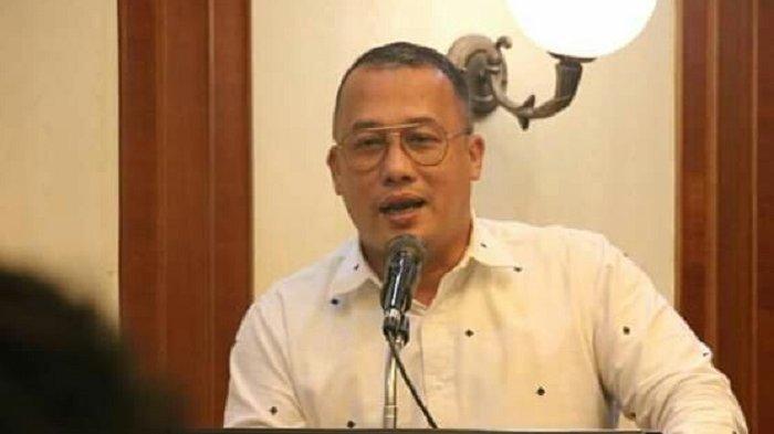 Barikade 98 Dukung Upaya Erick Thohir Percepat Pembentukan Holding BUMN Pangan