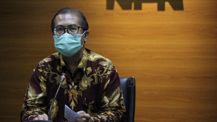 KPK Tinjau Ulang Rencana Pengadaan Mobil Dinas Pimpinan Setelah Dikritik Publik