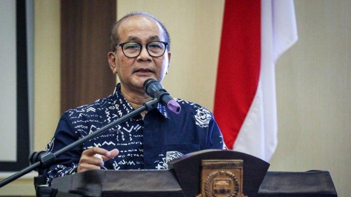 Kemenkop Minta Pemerintah Daerah Kawal Transformasi Pelaku UMKM Informal ke Formal