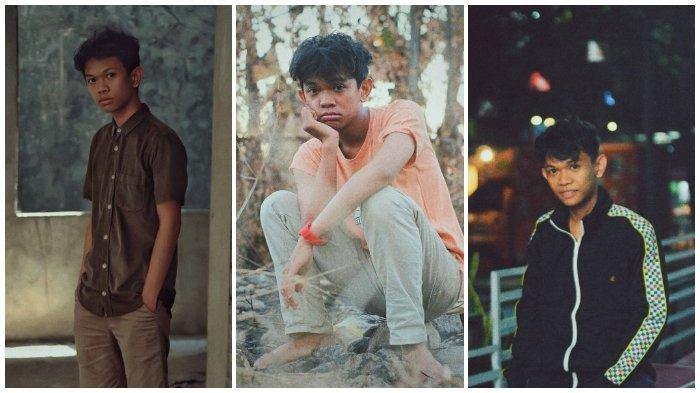 Kronologi Selebgram Makassar Ditikam Pacar hingga Tewas, Pelaku Mengaku Sakit Hati Ditinggalkan