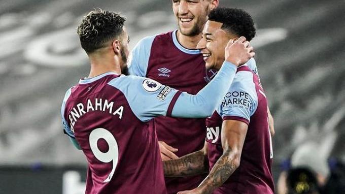 Prediksi Newcastle vs West Ham Liga Inggris: Wajib Move On dari Lingard, Moyes Andalkan Benrahma