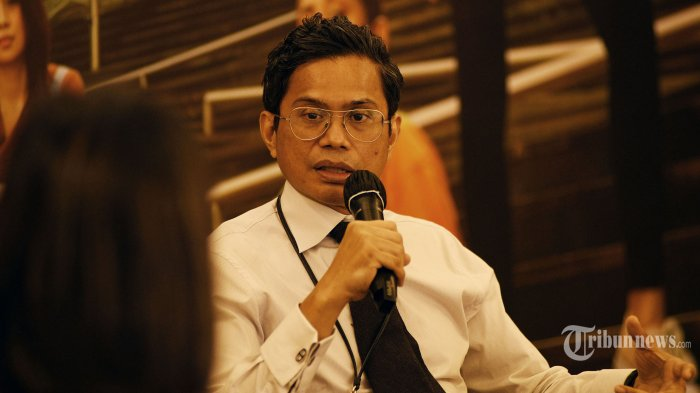 Volume Transaksi Wakaf Bank Syariah Indonesia Masih Rendah