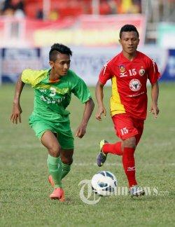 Hendra Adi Bayauw