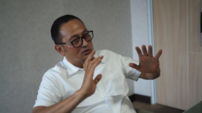 Dorong Pertumbuhan Perusahaan Unicorn, Kominfo Resmikan Startup Studio Indonesia Batch 2