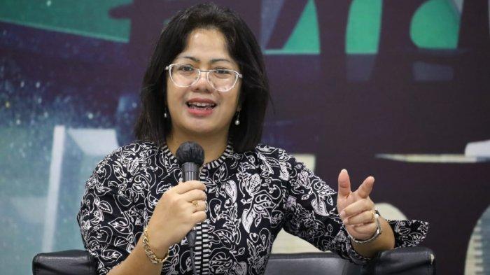 Senator Badikenita: Dibutuhkan Ketegasan Pemerintah Dalam Larangan Mudik Tahun ini