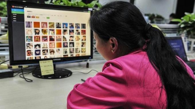 Netizen Tak Bakalan Leluasa Lagi 'Googling' Gambar Porno Mulai Besok