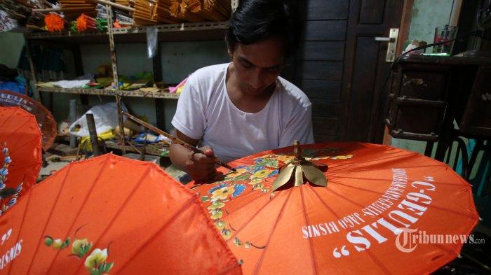 BNI Salurkan Pinjaman KUR ke Petani Bandeng Karawang Senilai Rp4,025 Miliar