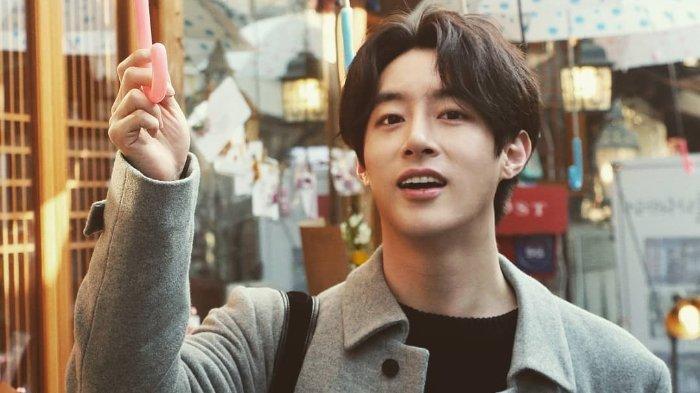 Unggahan Terakhir Seo Minwoo Sebelum Meninggal, Dunia K-pop Berduka