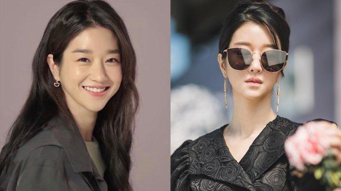 Sikap buruk Seo Ye Ji pernah dibahas. Ia dinilai punya kepribadian yang sama seperti karakter Ko Moon Young di It's Okay to Not Be Okay.