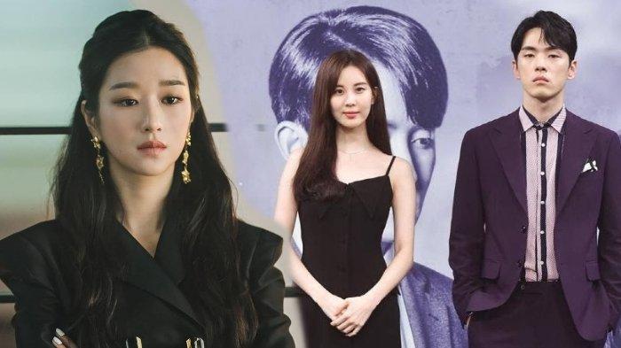 Seo Ye Ji Dituduh Lakukan Gaslighting kepada Kim Jung Hyun, Adegan Mesranya dalam Drama Jadi Sorotan