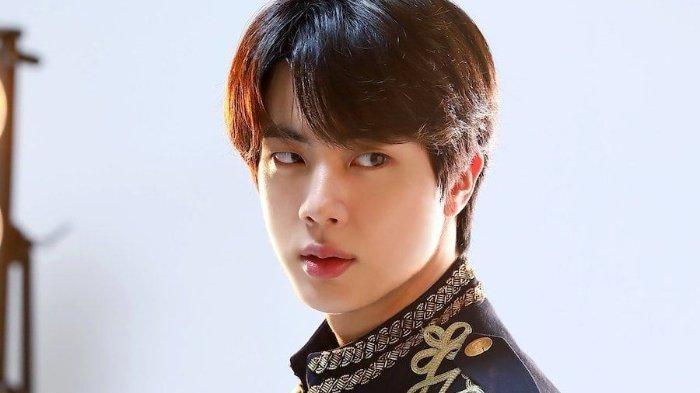 Big Hit Entertaiment Umumkan Kemungkinan Jin BTS Tunda Wajib Militer hingga Akhir Tahun 2021