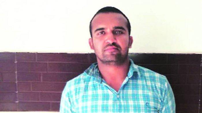 Seorang Gangster India Tewas Ditembak di Pengadilan, Pelaku Menyamar jadi Pengacara