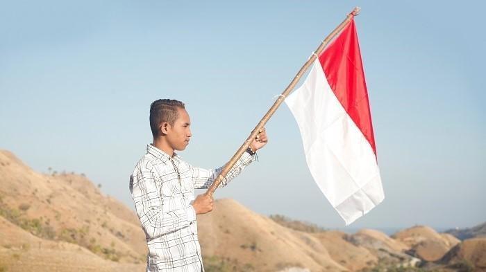 Fakta Sejarah di 5 Destinasi Super Prioritas #DiIndonesiaAja