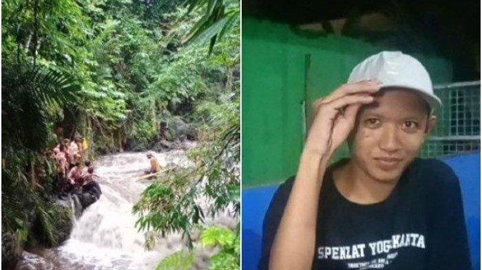 Siswa Bocorkan 'Rapat Online' Sebelum Tragedi Susur Sungai, Guru Ngeyel Saat Diingatkan Soal Cuaca