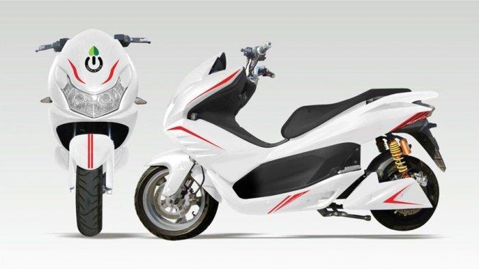 PBNU Ancang-ancang Jualan Sepeda Motor Listrik, Teken Kerjasama dengan Perusahaan Ini